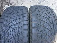 РАСПРОДАЖА!!! Зимняя резина/шины 275-60-18 113Q Bridgestone