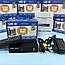 Тюнер T2 MG811 приставка 12В з переглядом YouTube IPTV WiFi HDMI USB MEGOGO Т2 ютуб 400 каналів + ПУЛЬТ NEW!, фото 2