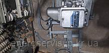Моторний привід УМП-ІІ