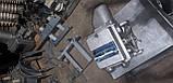 Привод моторный УМП-ІІ, фото 2