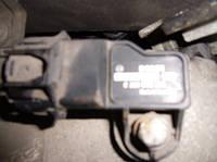 Датчик давления воздуха (Мапсенсор)Fiat Ducato 2.2jtd, 2.8jtd2000-2006Bosch 0281002514, 500351377