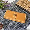 Жіночий шкіряний гаманець Stedley Жаклін, фото 4
