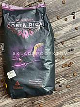 Кофе в зернах Cafe Burdet Costa Rica Gourmet, 1 кг Испания,100% арабика Испания
