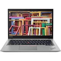 Ноутбук Lenovo ThinkPad T490s (20NYS1XK00)