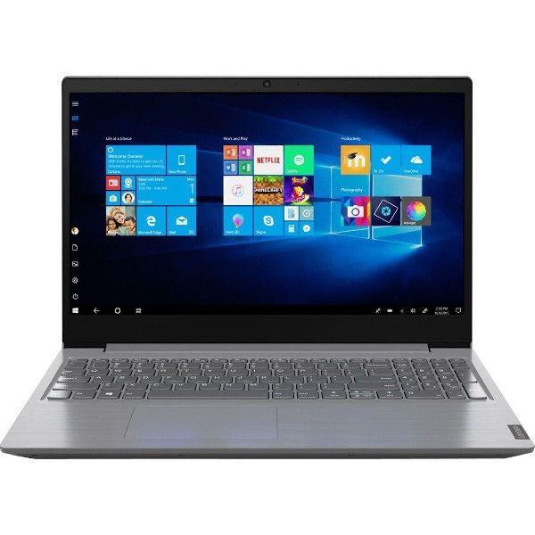 Ноутбук Lenovo V15-IIL (82C500L1US)