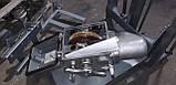 Моторний привід УМПЗ-ІІ, фото 2
