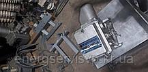 Моторний привід УМПЗ-ІІ
