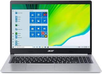 Acer Aspire 5 A515-44-R2SA (NX.HW4AA.002)