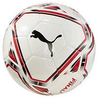 Футбольный мяч Милан Puma ACM Final 6 MS Ball original