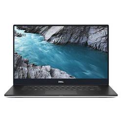 Ноутбук Dell XPS 15 7590 (XPS7590-7527SLV-PUS-M)