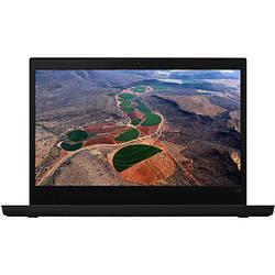 Ноутбук Lenovo ThinkPad L14 (20U1001VUS)
