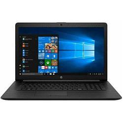 Ноутбук HP 17t-by300 (38M72U8)