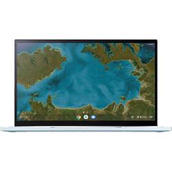 Ноутбук 2-в-1 Asus Chromebook Flip C433TA (C433TA-BM3T8)