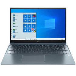 Ноутбук HP Pavilion 15-eg0073cl (1V7U4UA)