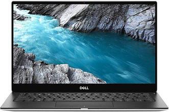 Ноутбук Dell XPS 13 7390 (INS0071983-R0014475-SA)