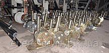 Привод ручной ПРНЗ-10