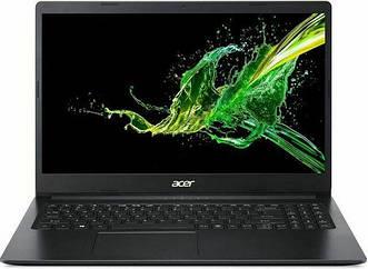 """Acer Aspire 1 A115-31 15.6"""" (NX.HE4AA.003)"""