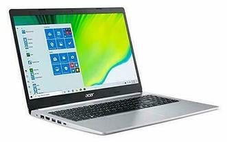 Acer Aspire 5 15.6 inch (A51544R41B)