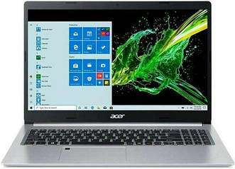 "Acer Aspire 5 15.6"" (A515-55-56VK)"