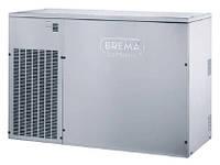 Льдогенератор Brema C300A