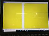 Планшетний комп'ютер Microsoft Surface Pro 6 1796, фото 4