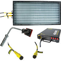 Kino Flo Flathead 80 System (SYS-4808-120U)
