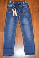 Джинсы для мальчиков,размеры 98-128 см.Фирма TAURUS,Венгрия, фото 1
