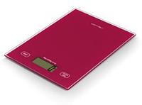 Весы кухонные електронные 5 кг  KS-10871.1