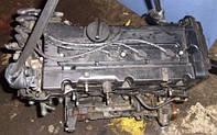 Двигатель Sofim 8140.43S 94кВт без навесного FiatJumper 2.8hdi2000-2006Sofim 8140.43S  (F28DTCR) / Объем д