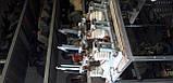 Вимикачі навантаження ВН-16(17), ВНР-10/630, ВНРУ-10/1000, фото 4