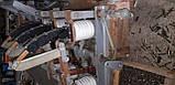 Вимикачі навантаження ВН-16(17), ВНР-10/630, ВНРУ-10/1000, фото 6