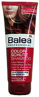 Шампунь для волос DM Bаlea Professional Color-Schutz Shampoo 250мл.