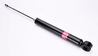 Амортизатор задний газомасляный KYB Suzuki Swift, Splash (05-) 343420