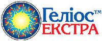 Гербицид Гелиос Экстра (аналог Раундап Экстра) калийная соль глифосата 540 г/л Агрохимические технологии
