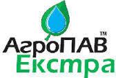Прилипатель Агропав Экстра (Агрохимические технологии)