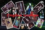 Манекены – магические куклы в ритуале привлечения покупателей.