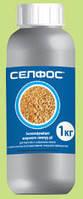 Фумигант-инсектицид Селфос (Укравит)