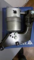 T4 Подушка двигателя фольксваген Т4 2.4D/2.5TDi (96> ) (Опора двигателя)