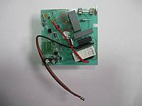 Модуль управления мясорубки Zelmer 986., 00756714, фото 1