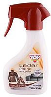 Средство для ухода за кожаной мебелью Top Cleaner 250 ml
