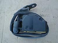 VAG 7M0 857 811 E Ремень безопасности задний левый Sharan Alhambra Galaxy, фото 1
