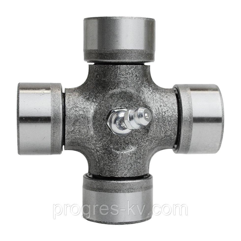 Крестовина кардана 27х74,5  KB.2B02417