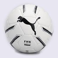 Футбольный мяч Puma ELITE 2.2 FUSION Fifa Quality ball original