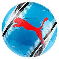 Футбольный мяч PUMA Big Cat 3 Ball original