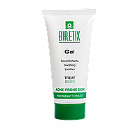 Очищающий гель для кожи с акне Cantabria labs Biretix Cleanser Purifying Cleansing Gel