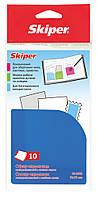 Стикер-карман с липким слоем Skiper SK-5003