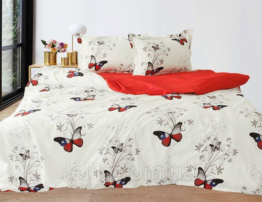 Семейный комплект постельного белья G10569/1