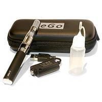 Электронная сигарета eGo-t CE4 1100mAh в чехле, лучший подарок