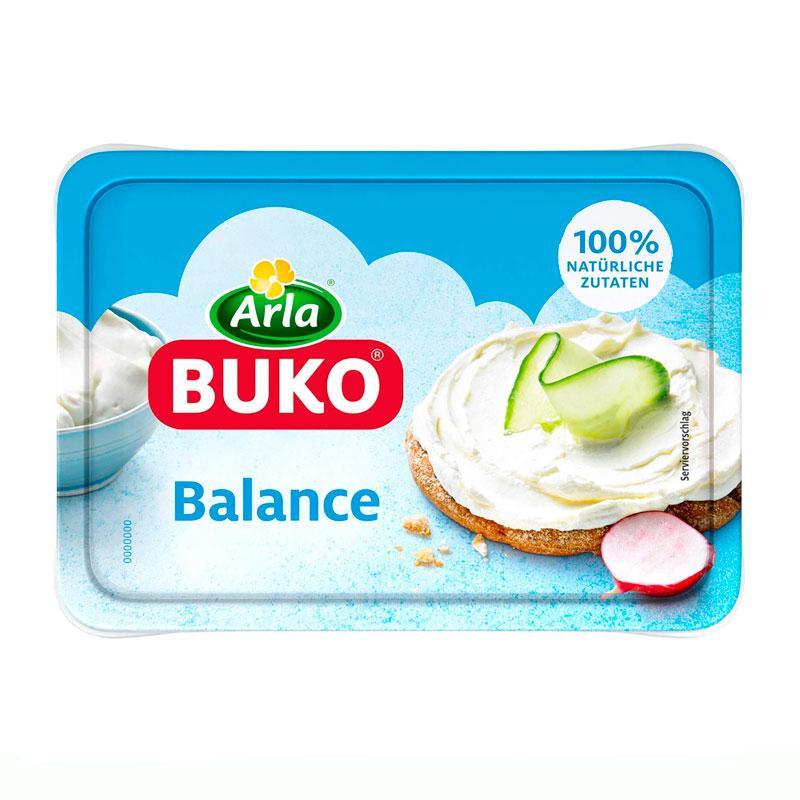 Сыр BUKO 200г