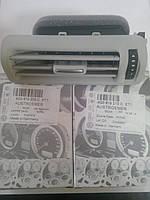 Дефлектор приточного воздуха VAG 4G0819210CET1